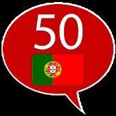 Learn Portuguese (PT)