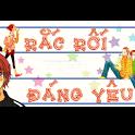 Rac roi dang yeu (full) icon