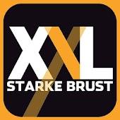 XXL-Brust in 8 Wochen