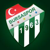 Bursaspor Tablet