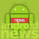 Android News Pro icon
