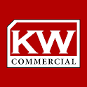 KW Commercial icon