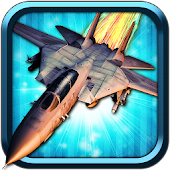 F18 Jet Flight Simulator 3D