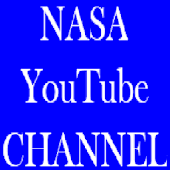 NASA YouTube Channel