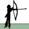 Archery Stickman icon