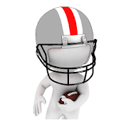 Football News - Ohio State Ed.
