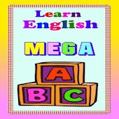 Kids Mega ABC Lite