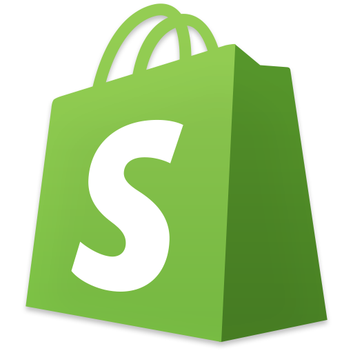 Shopify: Sell Online Ecommerce file APK for Gaming PC/PS3/PS4 Smart TV