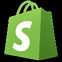 Shopify Mobile icon