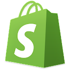 Shopify: Sell Online Ecommerce icon