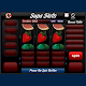 slot game download