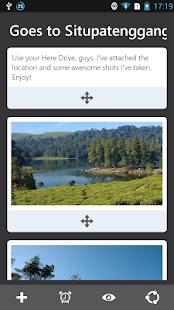 玩免費工具APP|下載Blastnote app不用錢|硬是要APP