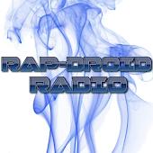 Rap-Droid Radio