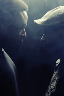 Octave One - screenshot thumbnail