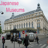 Japanese Museums