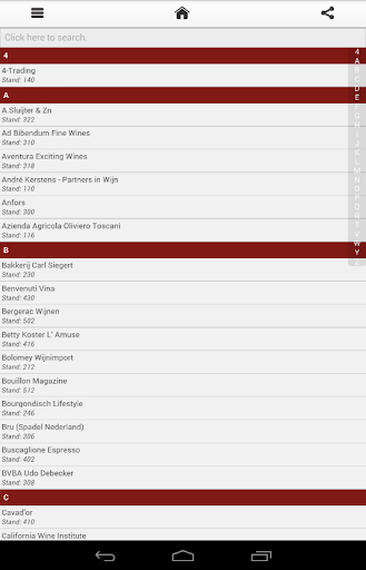 【免費生活App】Wine Professional 2014-APP點子