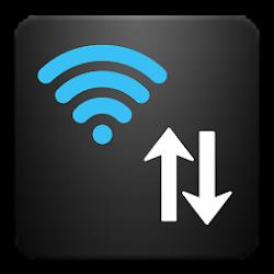 3G Wifi Switcher Widget