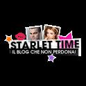 News di gossip italiano icon