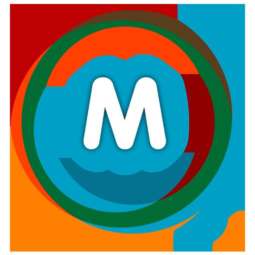 MemoRings 社交 App LOGO-APP開箱王