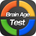 brain age test-simon icon