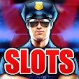 Cops Casino.. file APK for Gaming PC/PS3/PS4 Smart TV