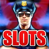 Cops Casino Best Slots