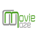 MovieMaze - full movies free icon