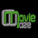 MovieMaze - full movies free icon