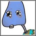 Cussbot icon