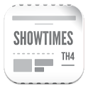 Thai Showtimes icon