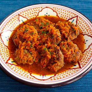 Polish Chickens Recipes.