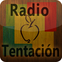 Radio Tentación icon