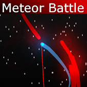 Meteor Battle