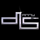 Dj Danny S