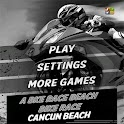TOP BIKE RACING CANCUN FREE 3D