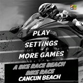 TOP  BIKE RACING CANCUN FREE3D