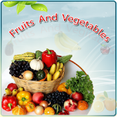 Cheapest Fruits&Vegetablesles