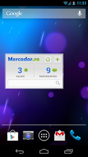 Mercador - screenshot thumbnail