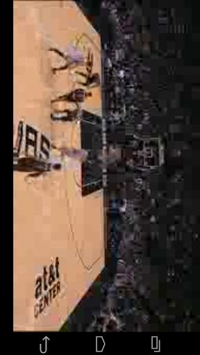 Top Basket Plays