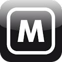 Myslovitz – Official App logo
