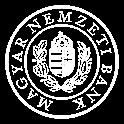 MNB Mobil Pénzügyi Felügyelet icon