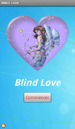blind love Blind love is a 2006 independent low-budget movie it was directed by janghun troy choi the movie won the orson welles award at.