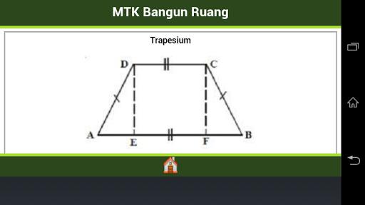 玩免費書籍APP|下載Matematika Bangun Ruang app不用錢|硬是要APP