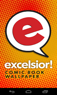 Excelsior! Free- screenshot thumbnail