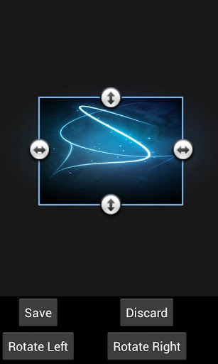 Descargar 3Deffect Live Wallpaper Android Apps APK  2223105  mobile9
