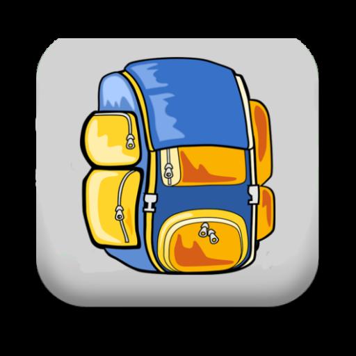 SAT Vocab 2 解謎 App LOGO-APP試玩