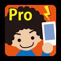 あんどれす帳Pro icon