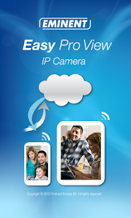 Easy Pro View - screenshot thumbnail