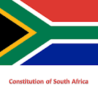 Constitution of South Africa icon