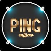 Orbital Ping Pong Free
